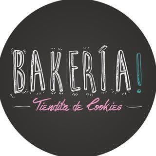 Bakeria Cookies